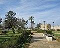 Famagusta (32502837795).jpg