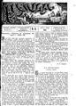 Familia 1890-06-17, nr. 24.pdf