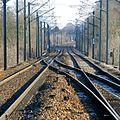 Fampoux, ligne Arras-Douai.jpg