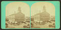 Faneuil Hall, Boston, from Robert N. Dennis collection of stereoscopic views 2.png