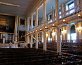 Faneuil Hall interior.jpg