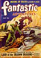 Fantastic adventures 194105.jpg