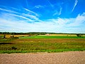 Far Eastern Sauk County - panoramio.jpg
