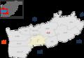 Farah districts FA.png
