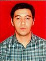 Farhad Mammadov.jpg