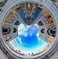 Farinaz.taslimi-Shah Mosque (Isfahan)- A new look at the Old Architecture.jpg