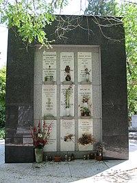 Farkasréti temető Urnaház4.JPG