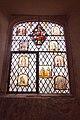 Farleigh Hungerford Castle 2015 38.jpg