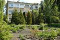 Farmacognostic Garden Poznan 2012 (4).JPG