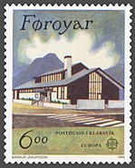 150px-Faroe_stamp_193_post_ ...