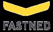 Fastned Logo transparent.png