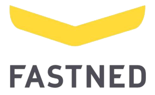Fastned Dutch electric vehicle charging station company