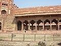 Fatehpur Sikri (b).jpg
