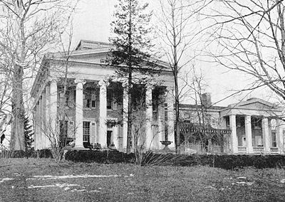 Fatland Ford Mansion - Audubon.jpg