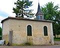 Faulx chapelle castrale.jpg