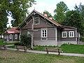 Faustyna Kowalska-Wilno.JPG