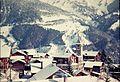 Februar 1957 Tschiertschen 02.JPG