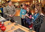 February 2015 STEM Fair 150205-F-HB285-060.jpg