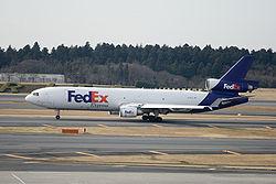 FedEx MD-11F N586FE Narita.jpg