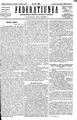 Federațiunea 1869-02-25, nr. 24.pdf