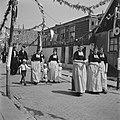 Feesten en kermis te Volendam, Bestanddeelnr 900-5440.jpg