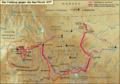 Feldzug gegen die Nez Perce 1877.png