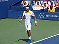 Feliciano López US Open 2012 (8).jpg