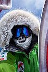 Felicity Aston frozen breath.JPG