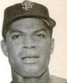 Felipe Alou 1963.png