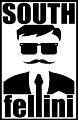 Fellini man name.jpg