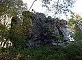 Felsformation 'Teufelsschublade' - panoramio.jpg