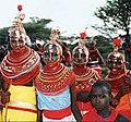 Female circumcision ceremony.jpg