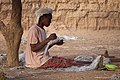 Femmes et artisanat à Tanlili - Burkina Faso.jpg