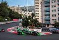 Fenestraz Monaco 2017 Loews.jpg