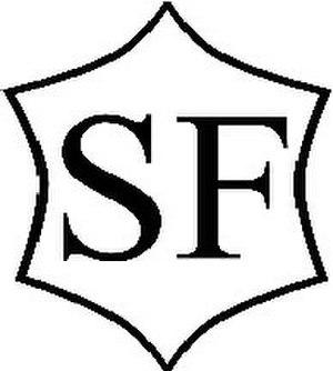 Selle Français - Brand of the Selle Français