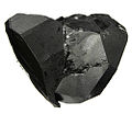 Ferberite-278433.jpg