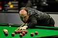 Fergal O'Brien at Snooker German Masters (DerHexer) 2015-02-04 07.jpg