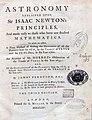 Ferguson, James – Astronomy explained upon Sir Isaac Newton's Principles, 1764 – BEIC 4255526.jpg
