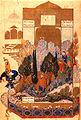 Ferhad ve Shirin.jpg