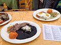 Feria Gastronomica de la Enchilada 27.jpg