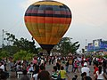 Feria Tabasco.Parque Tabasco 6.jpg
