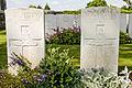 Ferme-Olivier Cemetery 4.JPG