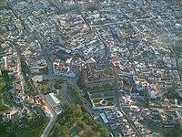 Fernán Núñez desde el aire.JPG