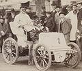Fernand Charron, deuxième du Paris-Bordeaux 1898.jpg