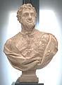 Fernando VII (Fco. Elías Vallejo) MRABASF 01.jpg
