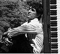Fernando alarcon y piano.JPG