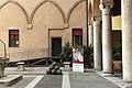 Ferrara, Province of Ferrara, Italy - panoramio (11).jpg