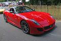 Ferrari599GTO.jpg