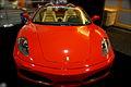Ferrari (3016882211).jpg