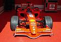 Ferrari 248 F1 - 001.jpg